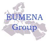 Eumena Group